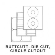 butt-cut-die-cutt-circle-cutout