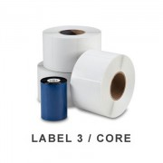 label-3-core
